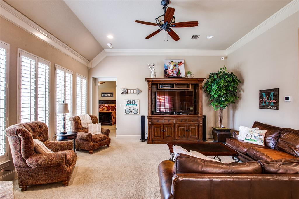 5902 St Ives  Court, Arlington, Texas 76017 - acquisto real estate best listing agent in the nation shana acquisto estate realtor