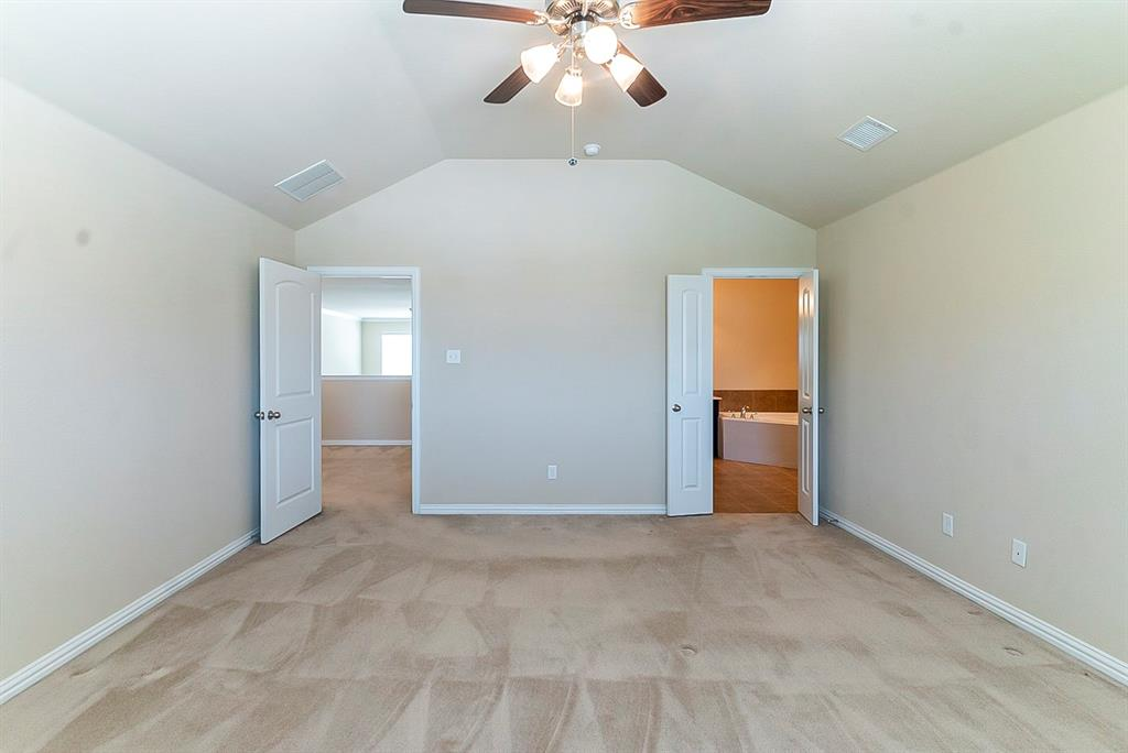 4226 Nia  Drive, Irving, Texas 75038 - acquisto real estate best style realtor kim miller best real estate reviews dfw