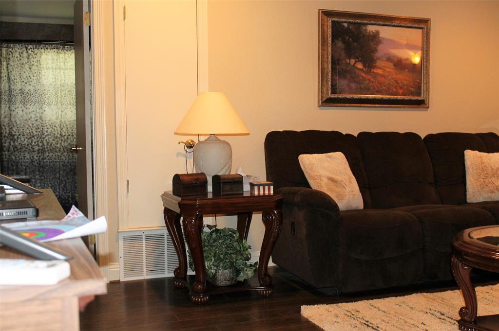102 Las Brisas  Street, Gun Barrel City, Texas 75156 - acquisto real estate best listing agent in the nation shana acquisto estate realtor