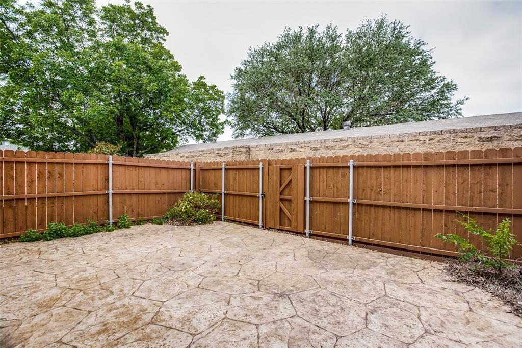 1409 Clarinet  Lane, Plano, Texas 75074 - acquisto real estate best designer and realtor hannah ewing kind realtor