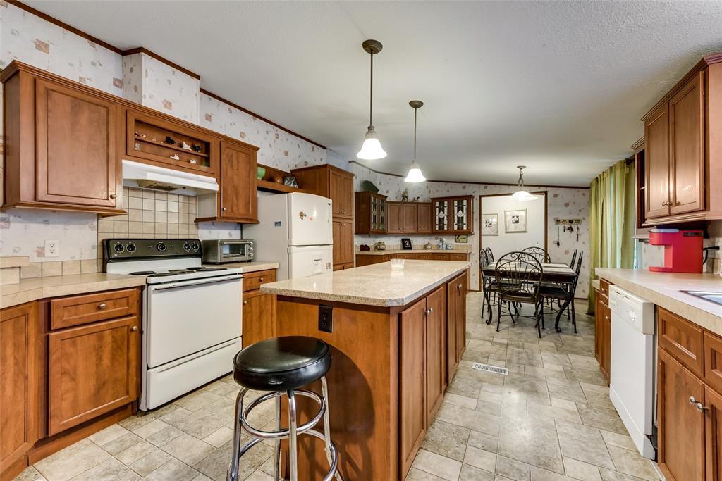 729 Briarwood  Court, Kemp, Texas 75143 - acquisto real estate best highland park realtor amy gasperini fast real estate service