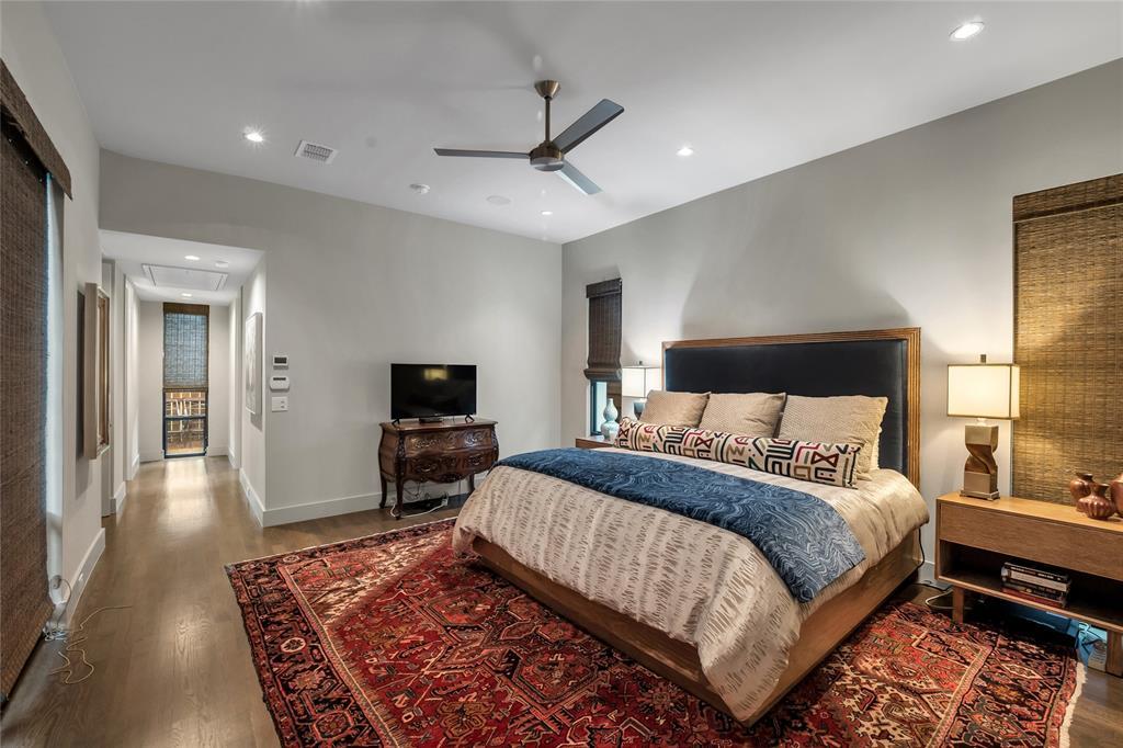4047 Lomita  Lane, Dallas, Texas 75220 - acquisto real estate best realtor westlake susan cancemi kind realtor of the year