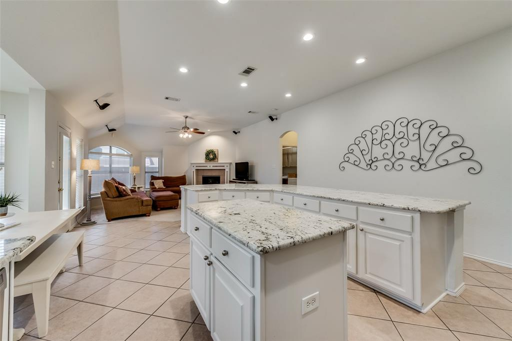 808 Amber  Court, Allen, Texas 75002 - acquisto real estate best designer and realtor hannah ewing kind realtor