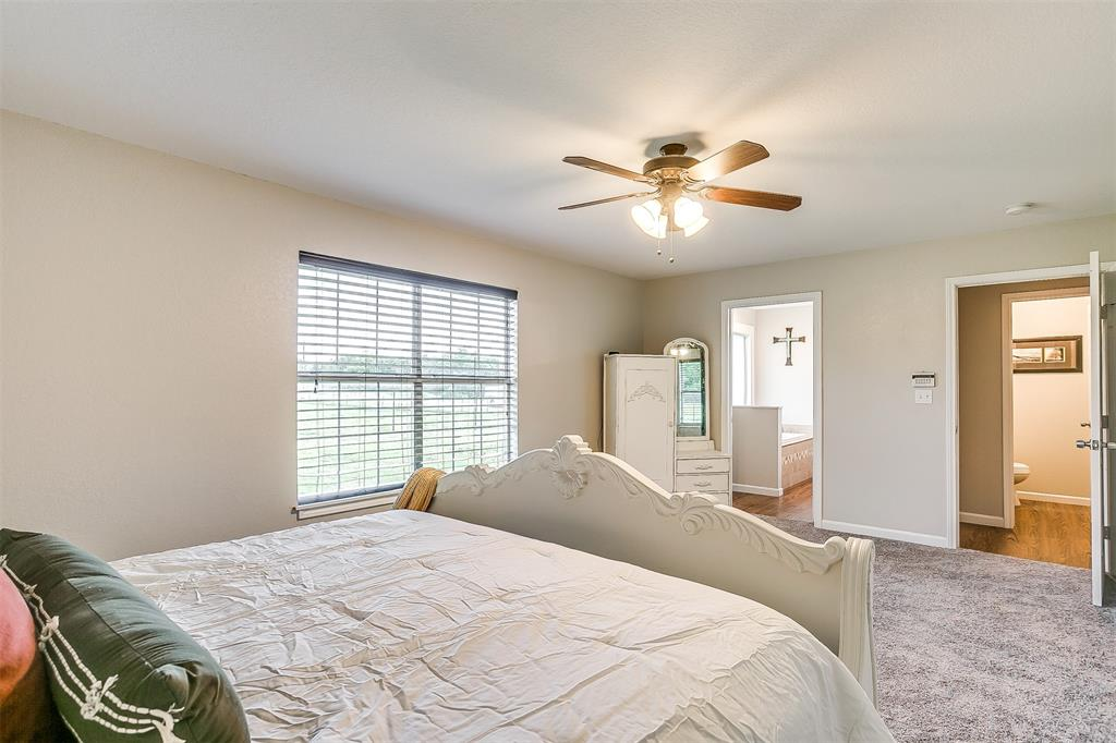 4435 Fm 113  Road, Millsap, Texas 76066 - acquisto real estate best realtor foreclosure real estate mike shepeherd walnut grove realtor