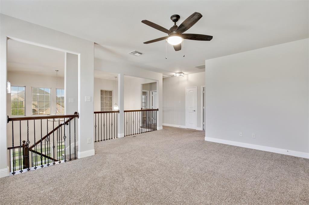 329 Noel  Drive, McKinney, Texas 75072 - acquisto real estate best realtor westlake susan cancemi kind realtor of the year