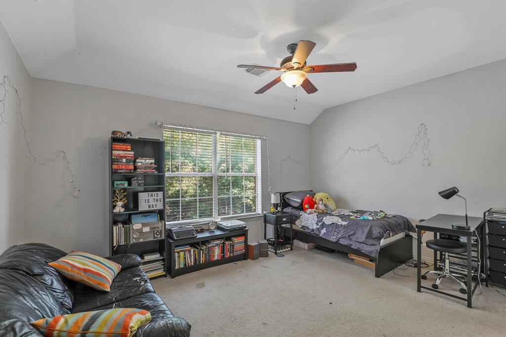 1707 Water Lily  Drive, Southlake, Texas 76092 - acquisto real estate best plano real estate agent mike shepherd