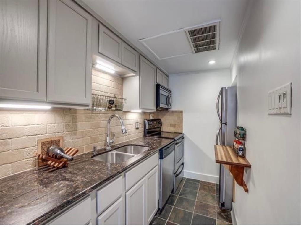 2725 Hood  Street, Dallas, Texas 75219 - acquisto real estate best allen realtor kim miller hunters creek expert