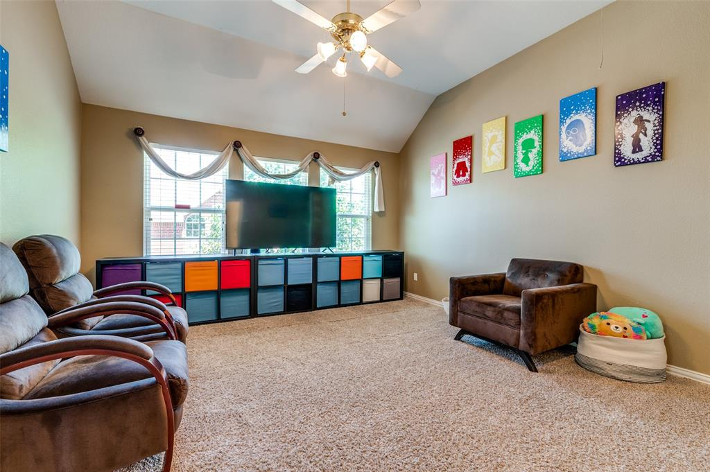 807 Olympic  Drive, Keller, Texas 76248 - acquisto real estate best listing agent in the nation shana acquisto estate realtor