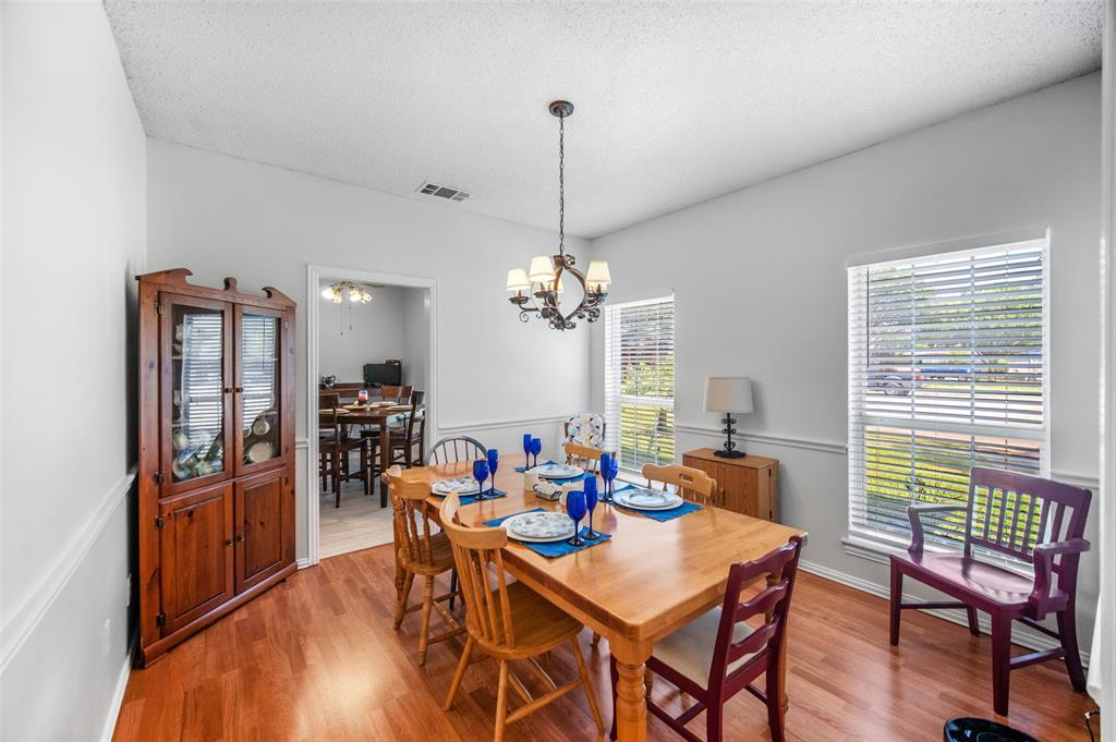 7914 Wayne  Place, Rowlett, Texas 75088 - acquisto real estate best real estate company to work for
