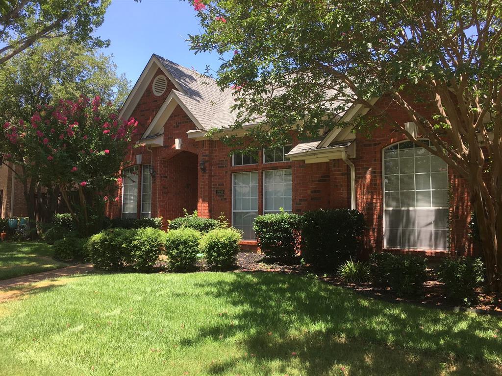 220 Pecan Hollow  Drive, Coppell, Texas 75019 - Acquisto Real Estate best mckinney realtor hannah ewing stonebridge ranch expert
