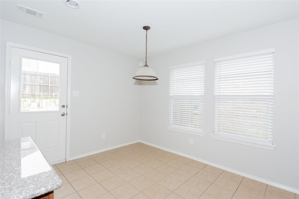 812 Becard  Drive, Aubrey, Texas 76227 - acquisto real estate best real estate company to work for