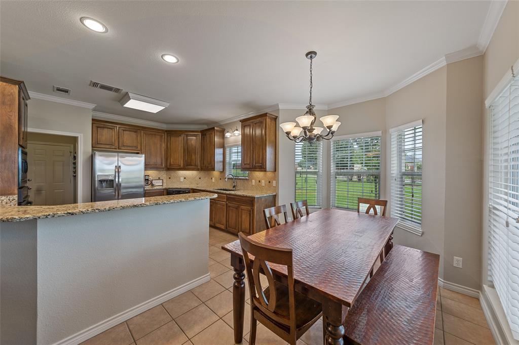 444 Rene  Lane, Gunter, Texas 75058 - acquisto real estate best flower mound realtor jody daley lake highalands agent of the year