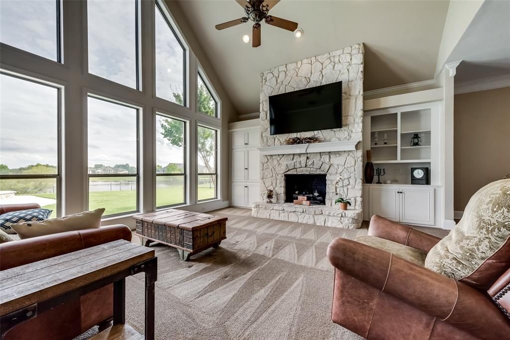 506 Chaps  Drive, Heath, Texas 75032 - acquisto real estate best style realtor kim miller best real estate reviews dfw