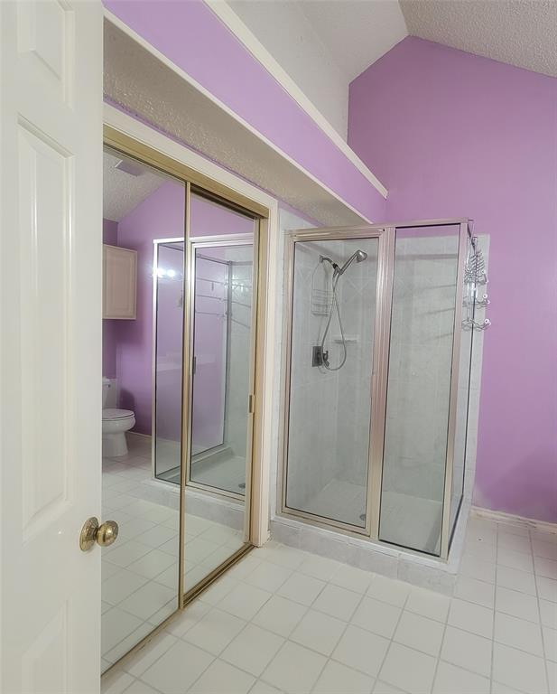 2335 Ridgestone  Drive, Dallas, Texas 75287 - acquisto real estate best new home sales realtor linda miller executor real estate