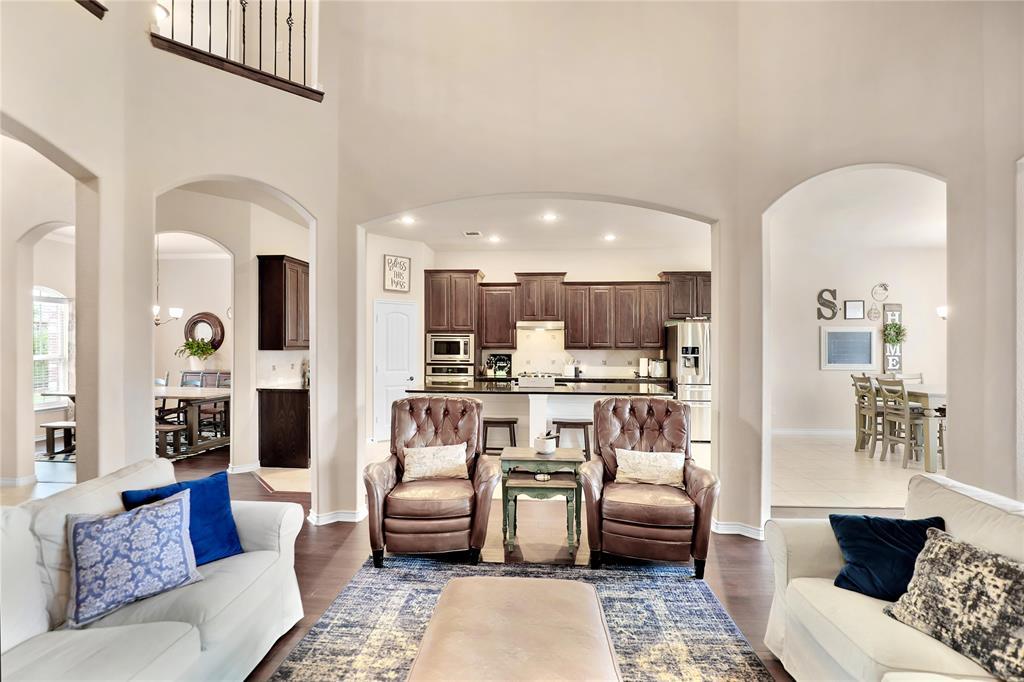543 La Grange  Drive, Fate, Texas 75087 - acquisto real estate best real estate company in frisco texas real estate showings