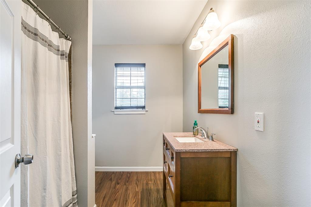 4435 Fm 113  Road, Millsap, Texas 76066 - acquisto real estate best plano real estate agent mike shepherd
