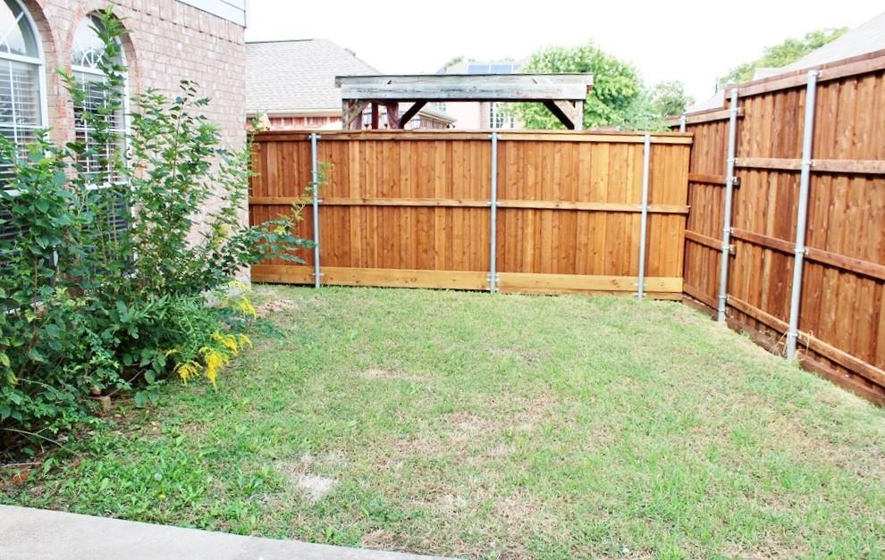 308 Larkspur  Court, Grand Prairie, Texas 75052 - acquisto real estate best frisco real estate broker in texas for high net worth buyers