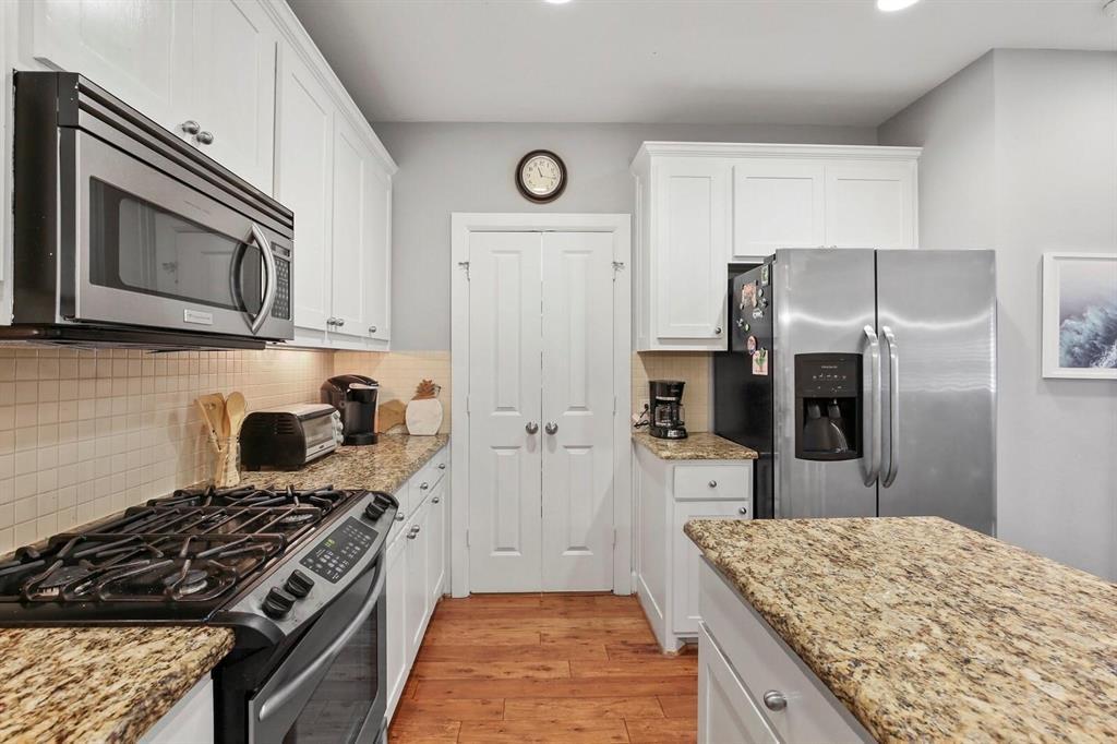 3116 Rosedale  Avenue, University Park, Texas 75205 - acquisto real estate best highland park realtor amy gasperini fast real estate service