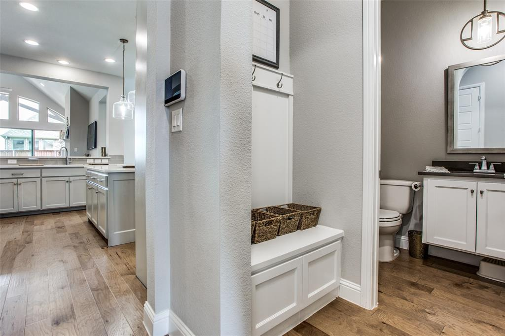 1657 Olive  Avenue, Celina, Texas 75009 - acquisto real estate best luxury buyers agent in texas shana acquisto inheritance realtor