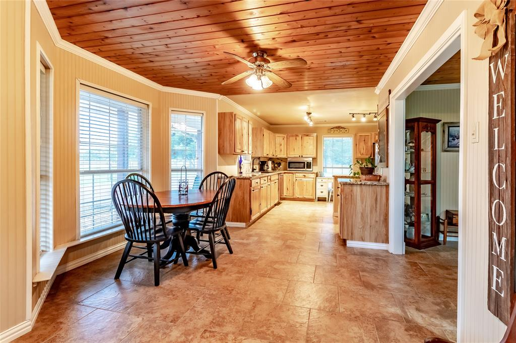 5853 Fm 36  Quinlan, Texas 75474 - acquisto real estate best real estate company to work for