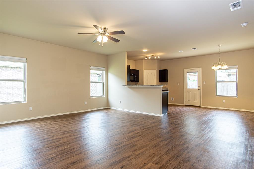 342 River Oaks  Lane, Canton, Texas 75103 - acquisto real estate best listing listing agent in texas shana acquisto rich person realtor
