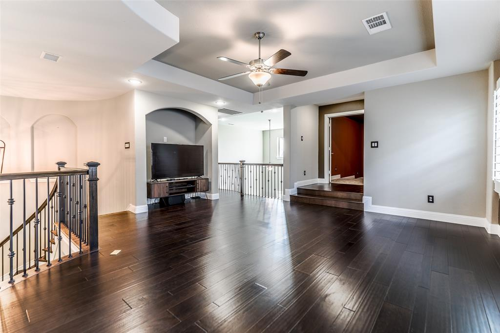 307 Dominion  Drive, Wylie, Texas 75098 - acquisto real estate best park cities realtor kim miller best staging agent