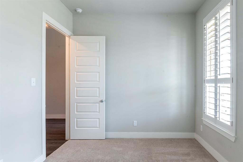 4020 Rosin  Street, Aubrey, Texas 76227 - acquisto real estate best new home sales realtor linda miller executor real estate