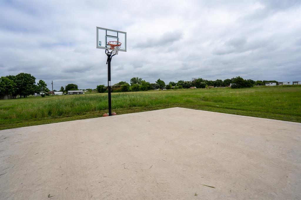 8509 Traildust  Drive, Quinlan, Texas 75474 - acquisto real estate best celina realtor logan lawrence best dressed realtor