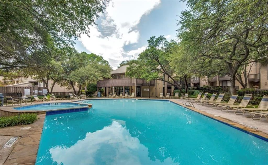 4521 O Connor  Road, Irving, Texas 75062 - acquisto real estate best listing listing agent in texas shana acquisto rich person realtor