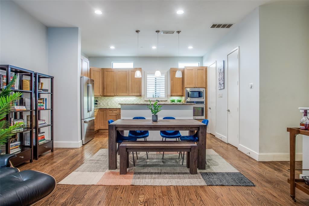 2411 Hall  Street, Dallas, Texas 75204 - acquisto real estate best highland park realtor amy gasperini fast real estate service