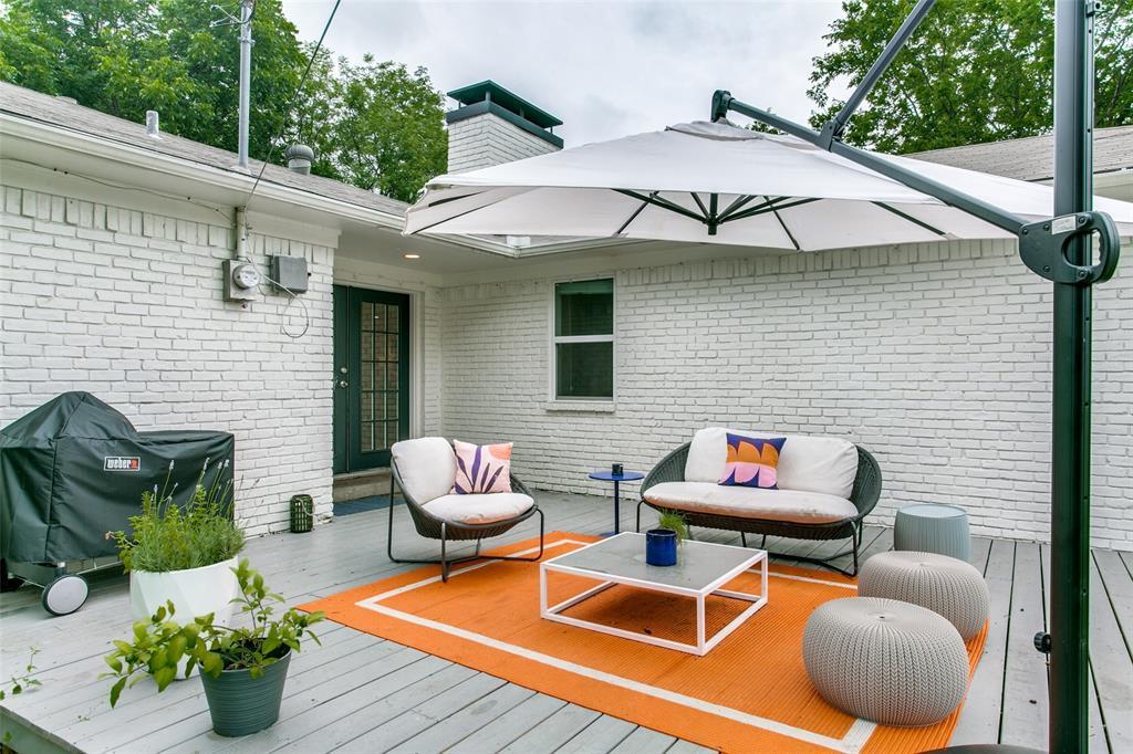 5131 Ponderosa  Way, Dallas, Texas 75227 - acquisto real estate best frisco real estate agent amy gasperini panther creek realtor