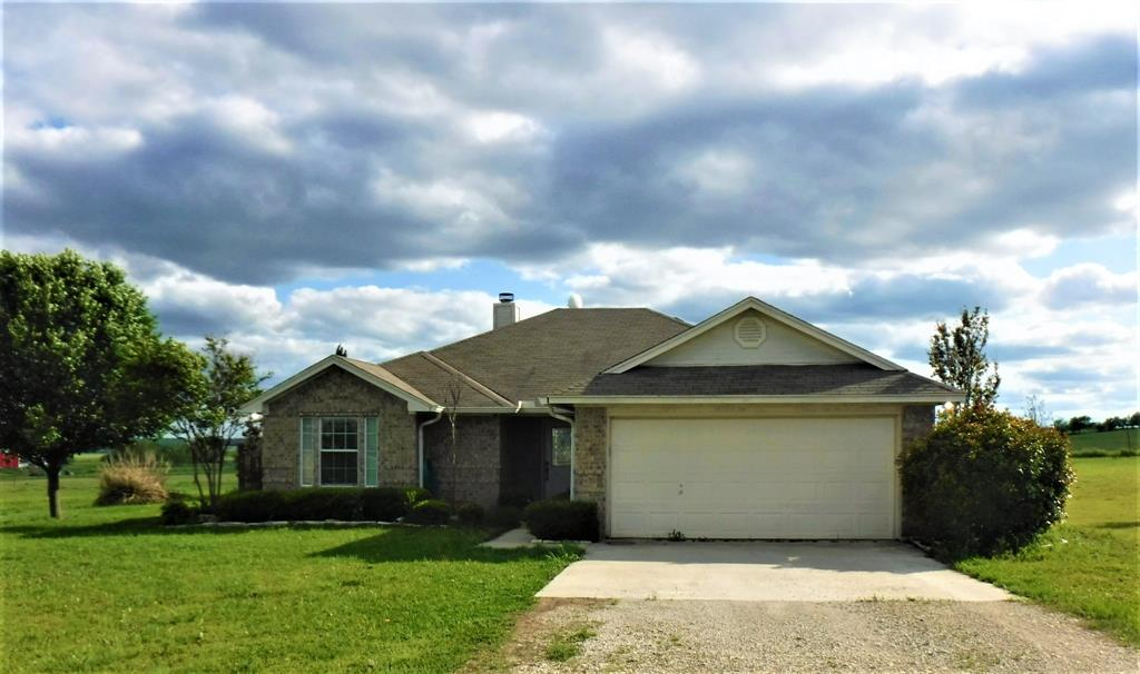 283 Prairie View  Drive, Decatur, Texas 76234 - Acquisto Real Estate best plano realtor mike Shepherd home owners association expert