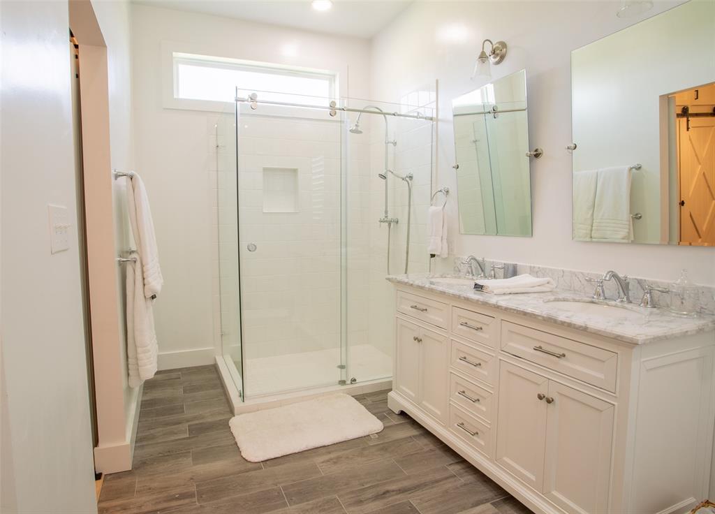 5730 County Road 225  Cranfills Gap, Texas 76637 - acquisto real estate best new home sales realtor linda miller executor real estate