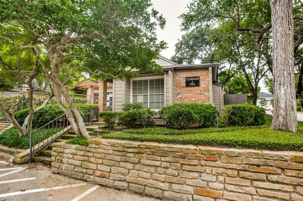 9801 Royal  Lane, Dallas, Texas 75231 - acquisto real estate best luxury buyers agent in texas shana acquisto inheritance realtor