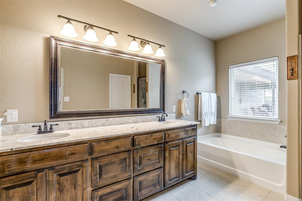 248 Tinker  Trail, Burleson, Texas 76028 - acquisto real estaet best boutique real estate firm in texas for high net worth sellers