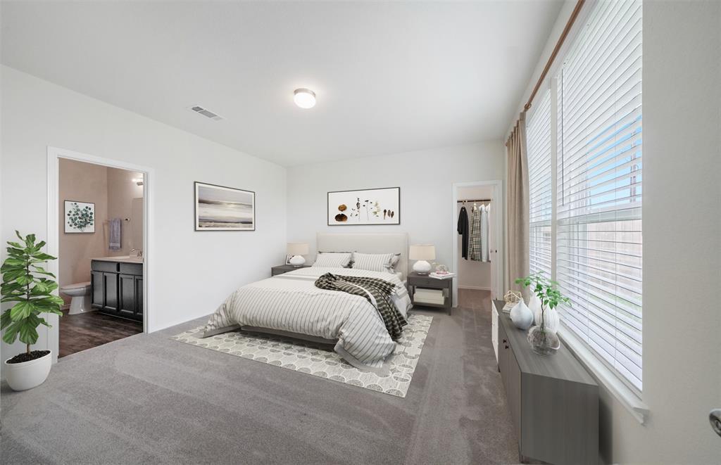1303 Binfield  Drive, Forney, Texas 75126 - acquisto real estate best prosper realtor susan cancemi windfarms realtor
