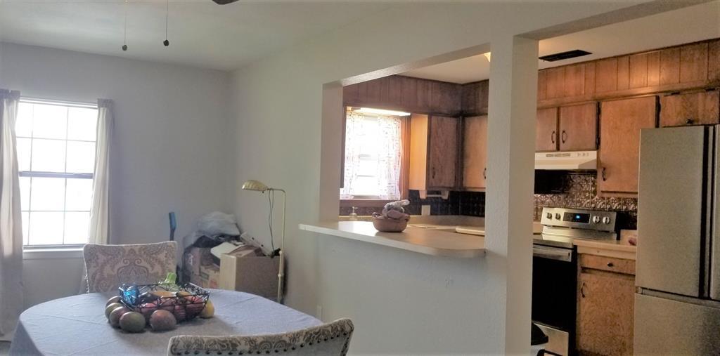 1508 Martha  Street, Bowie, Texas 76230 - acquisto real estate best celina realtor logan lawrence best dressed realtor