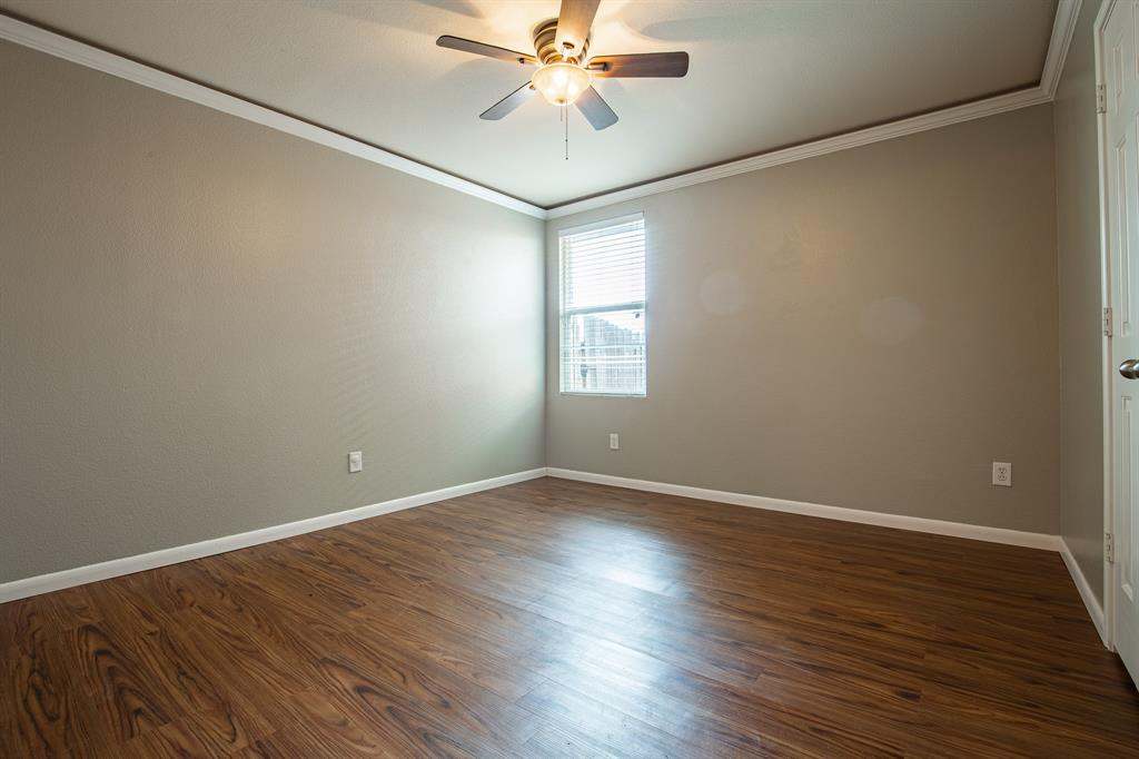 6117 St James  Place, Denton, Texas 76210 - acquisto real estate best real estate company in frisco texas real estate showings