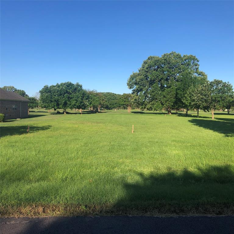 Lot 80 PR 5937  Emory, Texas 75440 - acquisto real estate best allen realtor kim miller hunters creek expert
