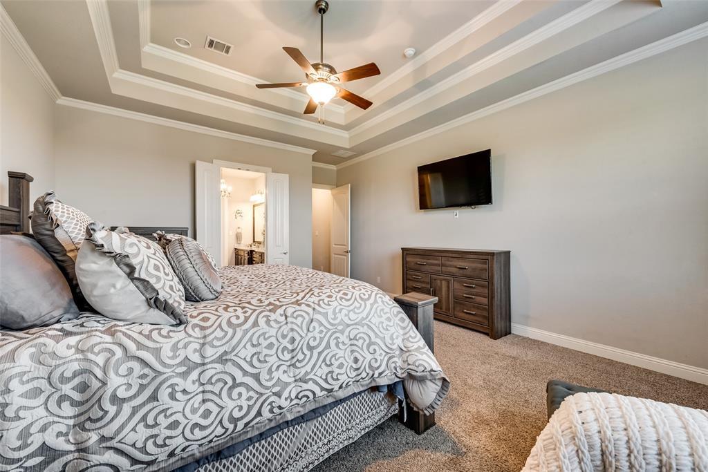12416 Dido Vista  Court, Fort Worth, Texas 76179 - acquisto real estate best designer and realtor hannah ewing kind realtor