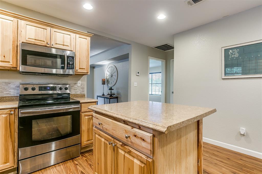 4435 Fm 113  Road, Millsap, Texas 76066 - acquisto real estate best designer and realtor hannah ewing kind realtor