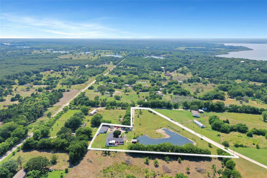 875 Private Road 3784  Quinlan, Texas 75474 - Acquisto Real Estate best plano realtor mike Shepherd home owners association expert