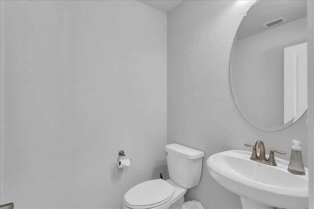 14336 Gatewood  Lane, Frisco, Texas 75035 - acquisto real estate best designer and realtor hannah ewing kind realtor