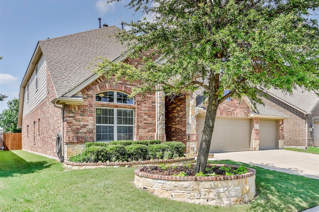 1412 Mesa Flats  Drive, Fort Worth, Texas 76052 - Acquisto Real Estate best mckinney realtor hannah ewing stonebridge ranch expert