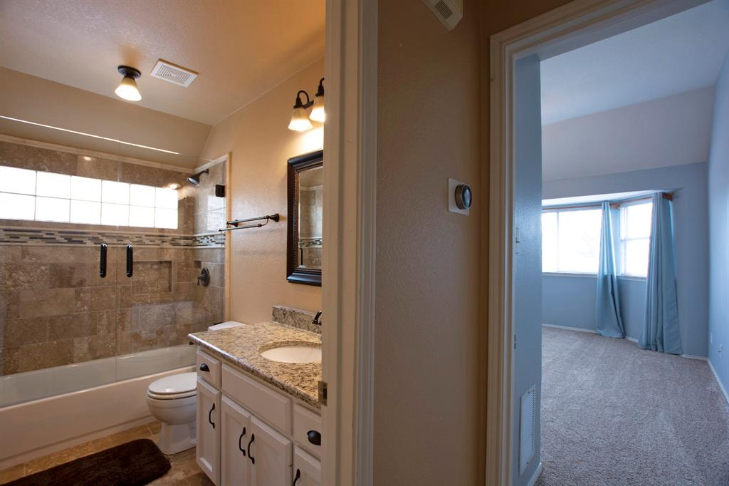 1701 Hill Creek  Drive, Garland, Texas 75043 - acquisto real estate nicest realtor in america shana acquisto