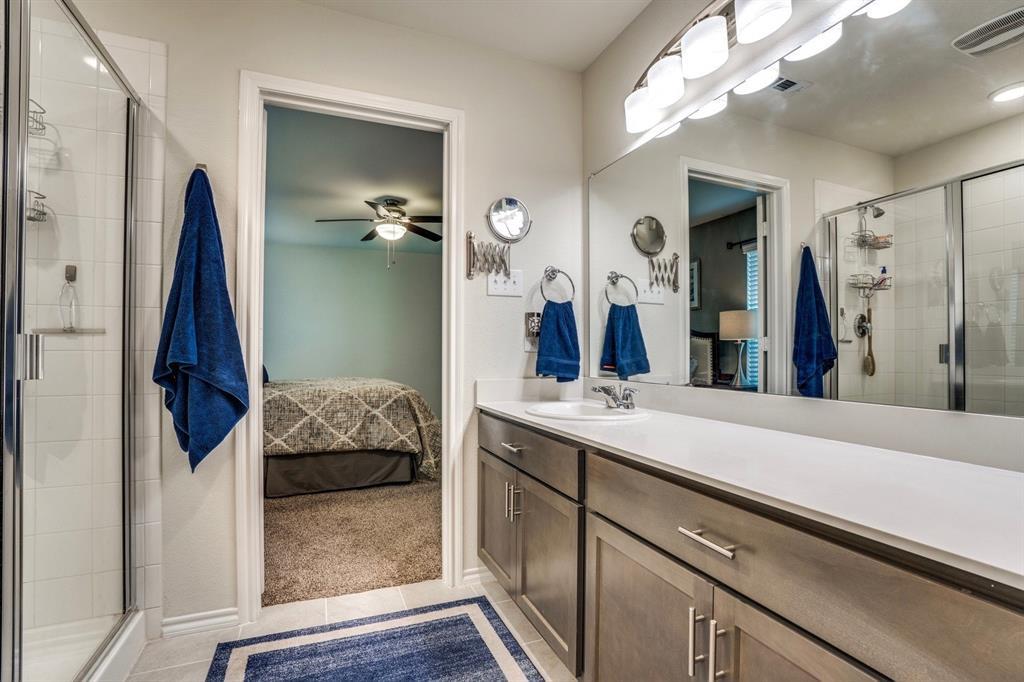 1705 Princeton  Avenue, Farmersville, Texas 75442 - acquisto real estate best designer and realtor hannah ewing kind realtor