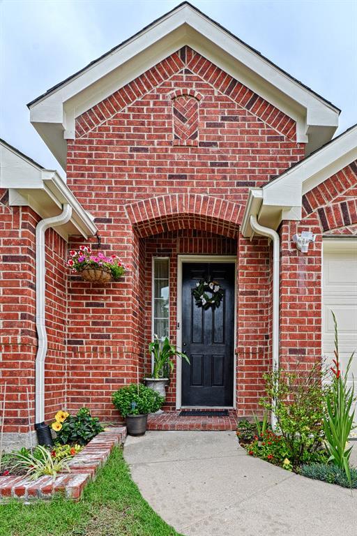 6433 Lakewood  Drive, Sachse, Texas 75048 - acquisto real estate best allen realtor kim miller hunters creek expert