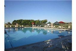 10137 sanden  McKinney, Texas 75070 - acquisto real estate best realtor dallas texas linda miller agent for cultural buyers