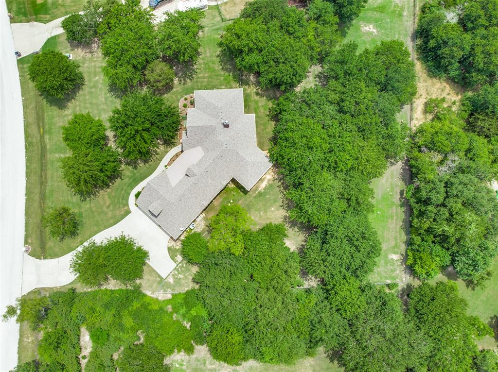 8440 Drop Tine  Drive, Fort Worth, Texas 76126 - acquisto real estate best plano real estate agent mike shepherd