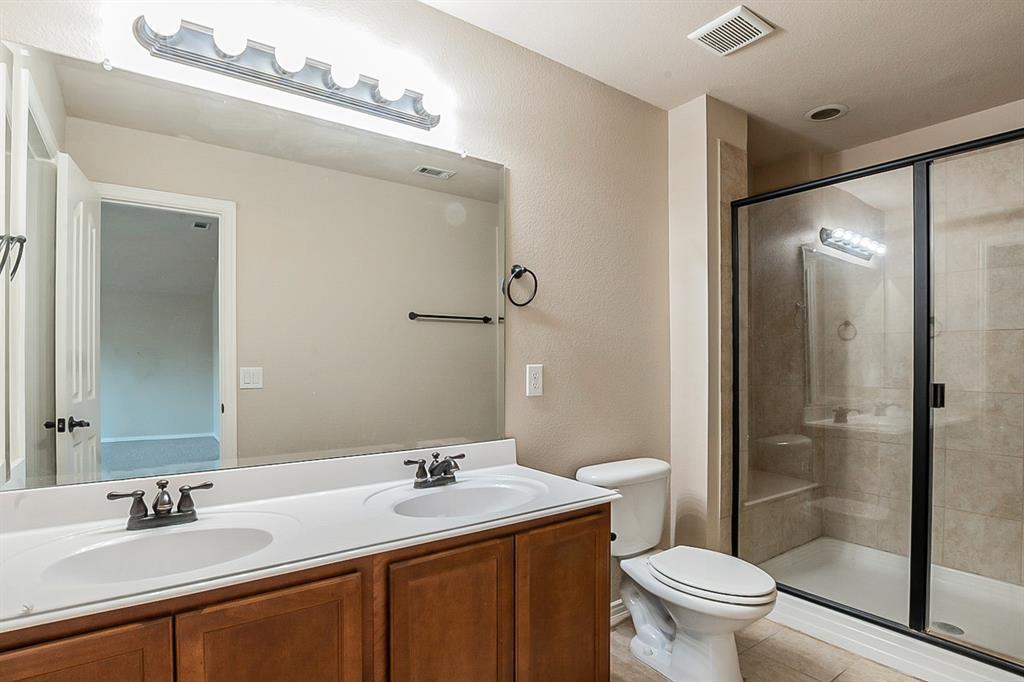 2620 Pine Trail  Drive, Little Elm, Texas 75068 - acquisto real estate smartest realtor in america shana acquisto